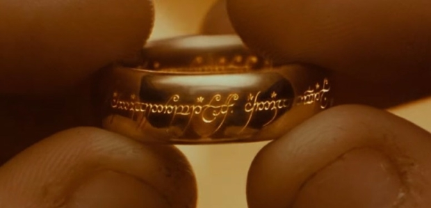 facts-one-ring-lord-of-the-rings-780x438_rev1
