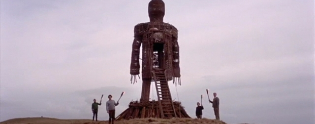 the-wicker-man_0.jpg